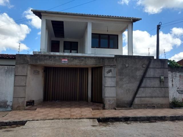 Casa 1º andar - Foto 3