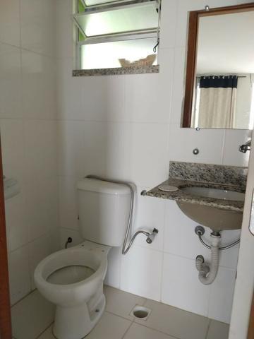Ampla casa duplex com 3 quartos, sendo 1 suíte, no bairro Califórnia em Itaguaí - Foto 17