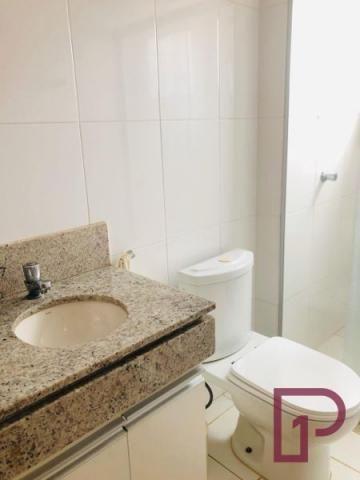 Apartamento  com 2 quartos no Residencial Vila Boa - Bairro Setor Bueno em Goiânia - Foto 12