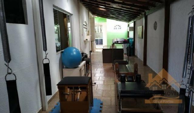 Promoção! Linda casa no Setor Tradicional (Aceita Financiamento/FGTS) - Foto 4