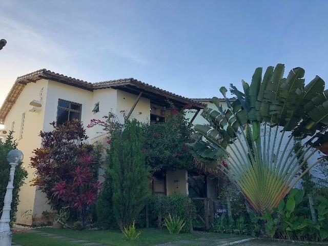 Casa em Stella Maris | 3 quartos + Gabinete | Nascente | Paisagismo - Foto 3