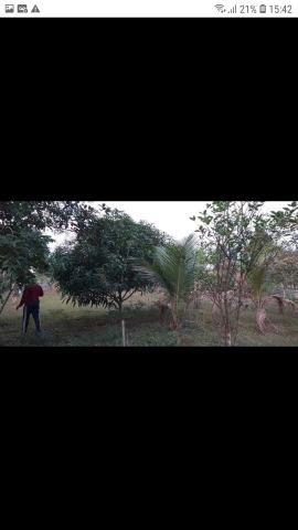 Vendo terreno,na Vila Acre,Ramal da Castanheira,medindo 20x45