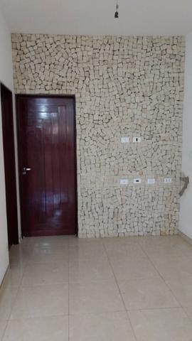 Casa 1º andar - Foto 9