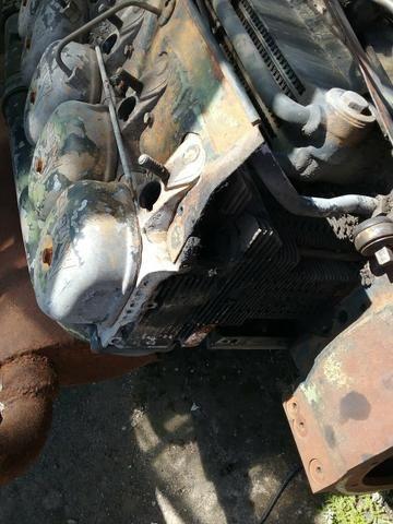 Motor delts - Foto 2
