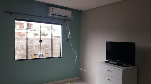 Exelente casa no vilageTiradentes - Foto 10