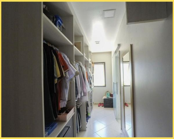 Belíssima Casa Patamares (Colina C) 3 quartos, 2 suítes, Patamares - 3 - Foto 12