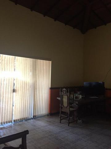 Excelente! 02 casas no lote, 700m2, Cond. Boulevard Residence, Ponte Alta norte no Gama - Foto 8
