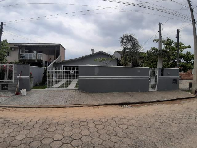 Casa em Penha-SC