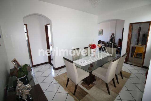 Apartamento 4 Quartos à Venda no Parque Bela Vista (779710) - Foto 5