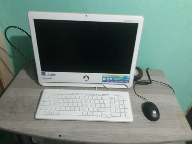 Vendo Computador - Foto 2