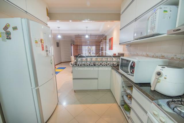Casa 3 Quartos Reformada - Sres Quadra 8, Bloco K - Cruzeiro - Foto 7