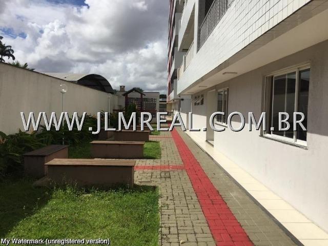 (Cod.:107 - Damas) - Vendo Apartamento 74m², 3 Quartos, Piscina, 2 Vagas - Foto 18