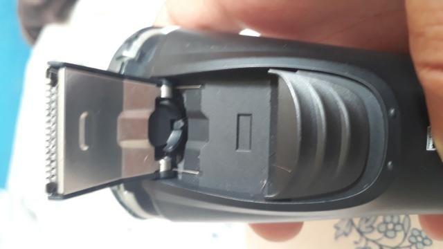 Aparelho Philips Acqua touch plus usado - Foto 3