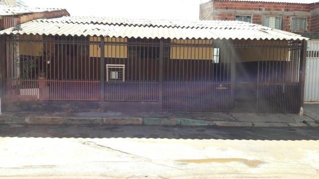 Aceita Financiamento Casa de 3 Quartos Ceilândia Norte QNP 05 - Foto 18