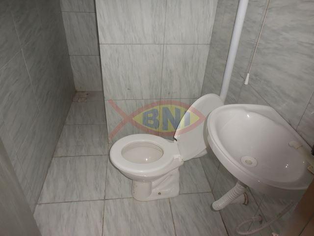 [CA-385] Aluga Casa Av. Rio Doce - Potengi Natal/RN - Foto 16