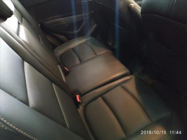 Chevrolet Tracker 1.4 16v Turbo Premier - Foto 8