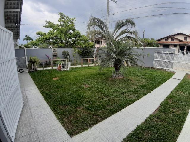 Casa em Penha-SC - Foto 6