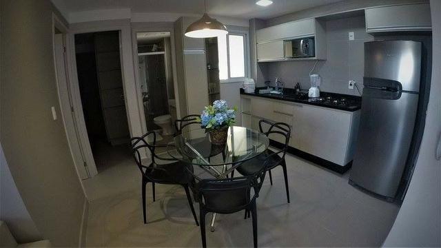 Apartamento My way Abolição - Meireles 435.000,00 - Foto 5