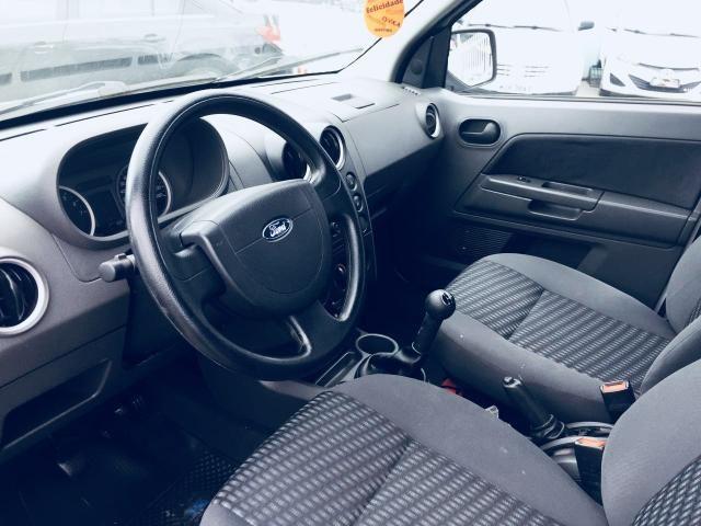 Ford Ecosport XLS 1.6 completa - Foto 15