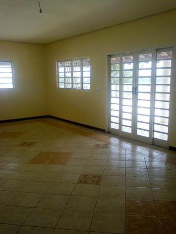 Aluguel Casa Condomínio - 7 quartos - Foto 16