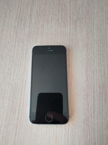 IPhone 5S - Funcionando Perfeitamente