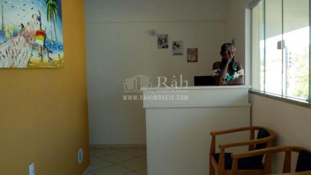 Prédio inteiro à venda em Bombas, Bombinhas cod:5058_15 - Foto 9