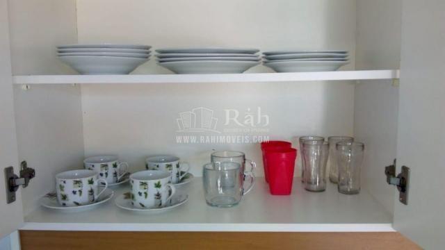 Prédio inteiro à venda em Bombas, Bombinhas cod:5058_15 - Foto 13