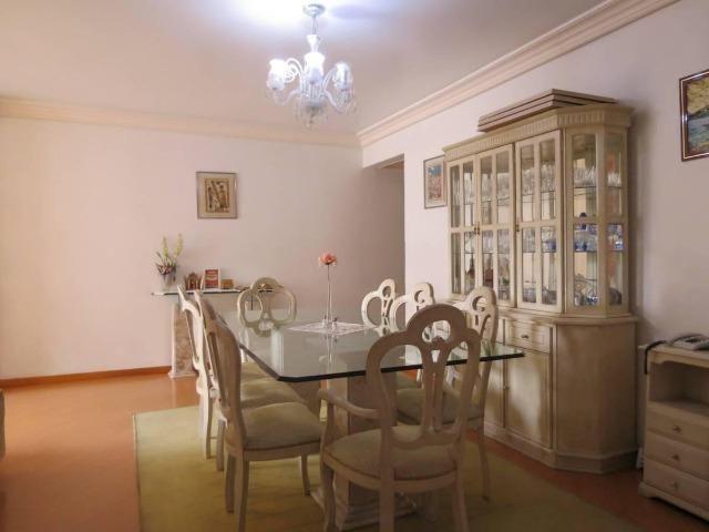 Apartamento · 117m² · 3 Quartos · 2 Vagas no Batel - Foto 2