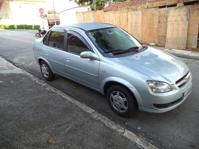 Alugo carro - Foto 2