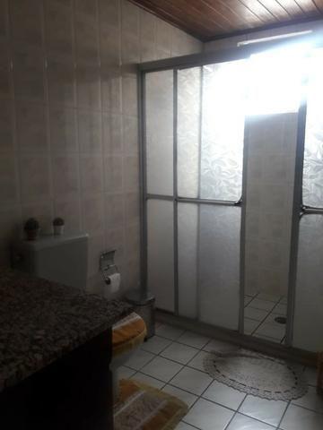 Casa 4/4 + Ponto Comercial em Mussurunga | Setor G - Foto 3