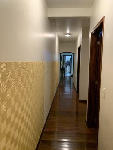 Vd casa 3 qts, suite lote 1000 metros no Setor de Mansões de Sobradinho - Foto 10