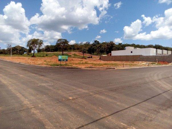 Terrenos Parcelados em Financiamento Direto c/ a Construtora - Lago de Cristal - Foto 10
