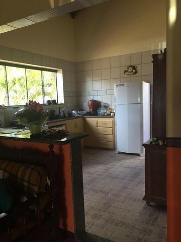 Excelente! 02 casas no lote, 700m2, Cond. Boulevard Residence, Ponte Alta norte no Gama - Foto 13