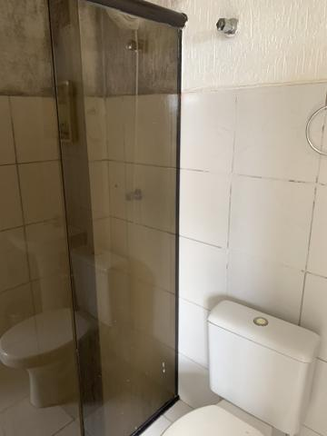 Oportunidade: Apartamento de 2 quartos sendo 1 suite no Grande Colorado - Foto 7