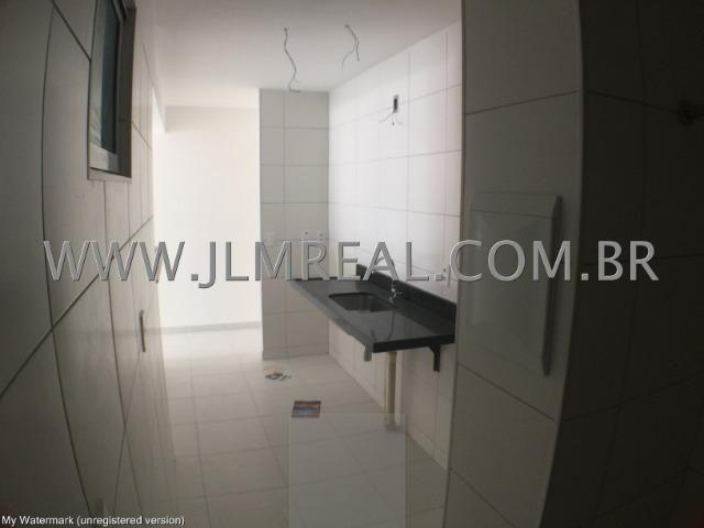(Cod.:082) - Vendo Apartamento 74m², 3 Quartos - Foto 15