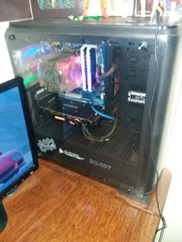 PC Gamer Intel Core i7 - Foto 3