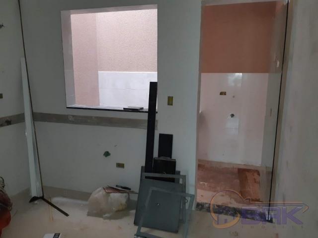 Casa à venda com 3 dormitórios em Jardim caguassu, São paulo cod:2539 - Foto 12