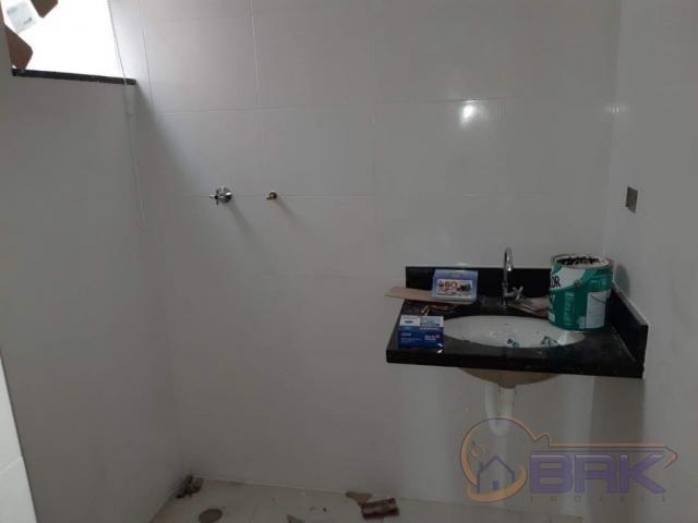 Casa à venda com 3 dormitórios em Jardim caguassu, São paulo cod:2539 - Foto 3