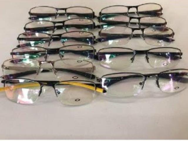 Óculos descanso sem grau - Bijouterias, relógios e acessórios ... 2c57ffdae5