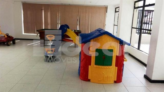 Edf. Mansão Campos do Jordão R$ 350.000,00 - Foto 8