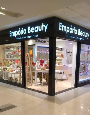 Vendo Loja no Shopping Conjunto Nacional - Comércio e indústria ... 7c3e9145be9e4
