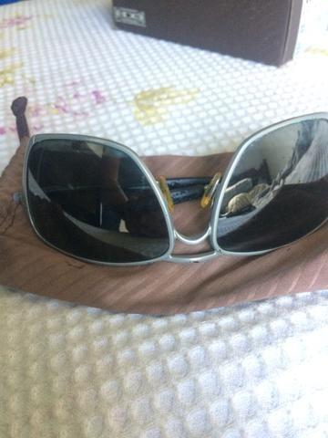 189c18fb468ca Óculos Oakley Inmate Polarizado - Bijouterias, relógios e acessórios ...