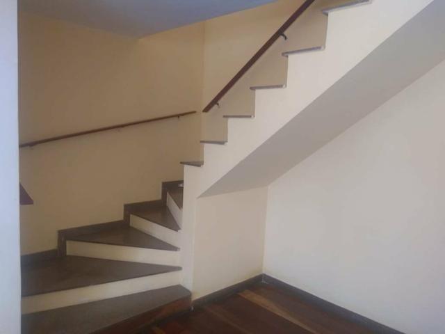 Casa de três quartos na av Paulista retiro - Foto 9