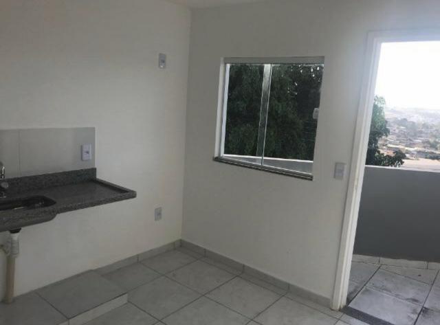 Casa Duplex Jardim América Financivel - Foto 5