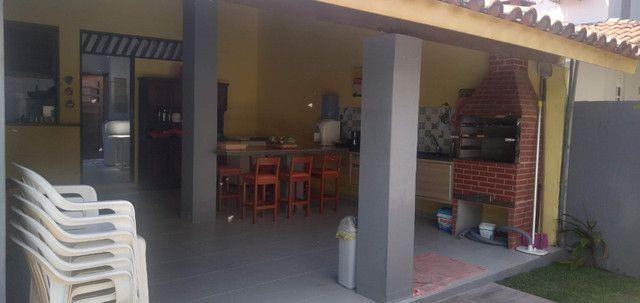 Casa para fevereiro condominio Araua ilha - Foto 6