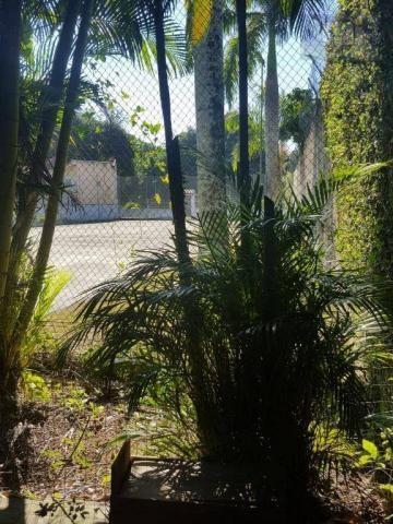 Casa Condomínio Pendotiba - Foto 20