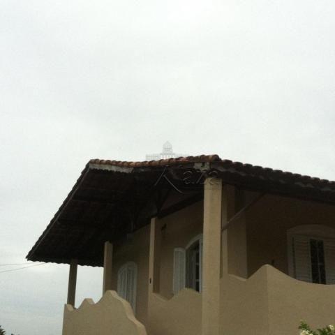 Chácara para alugar com 5 dormitórios cod:L27483AQ - Foto 6