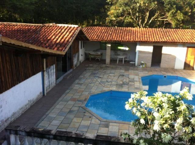 Chácara para alugar com 5 dormitórios cod:L27483AQ - Foto 20