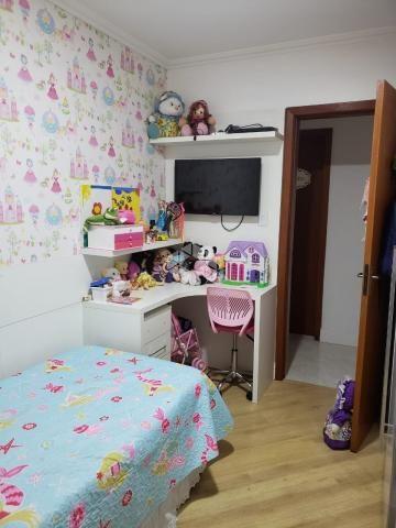 Apartamento à venda com 3 dormitórios em Jardim lindóia, Porto alegre cod:AP16409 - Foto 16