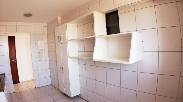Vendo MONTESE 72 m² 3 Quartos 1 Suíte 2 WCs 1 Vaga FAROL - Foto 14